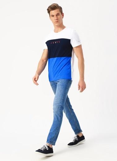 Twister Jean Pantolon Renksiz